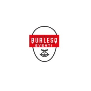burlesq-riobo