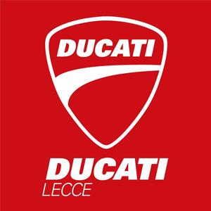Ducati Lecce