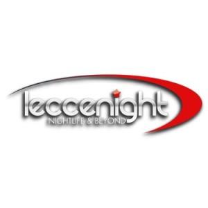 leccenight-riobo