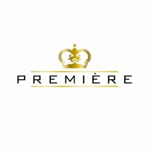 premiere-riobo