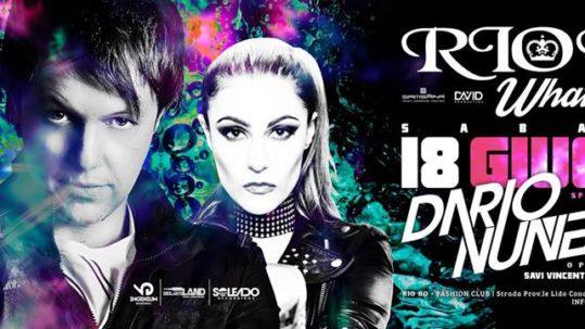 riobo-18-06-2016