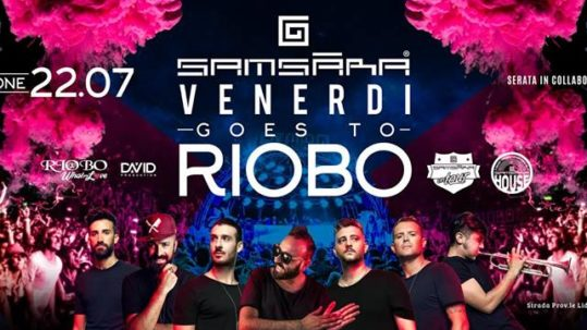 venerdi-samsara-riobo