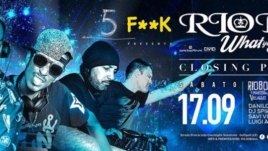 riobo-closing-2016