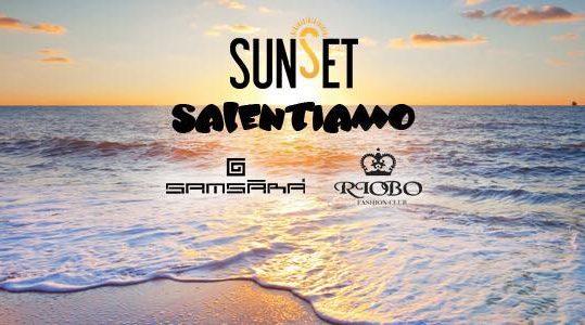 riobo-on-tour-sunset