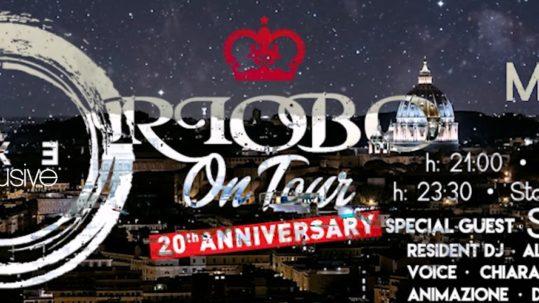 riobo-on-tour-roma