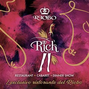 Rich Restaurant