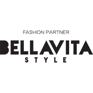 LOGO-BELLAVITAstyle_FashionPartner
